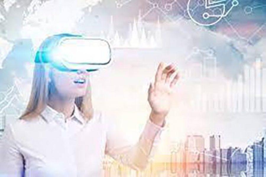 Jungle-Academy-Formation-réalité-virtuelle